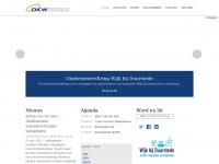 Homepagina OndernemersKring Wijk bij Duurstede - OKW 2015