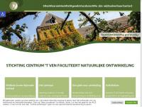 k-now.org