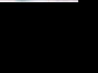 Xiaoling.nl