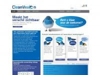 clean-vision.nl