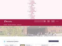 hlbookshop.nl