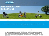 scoot2be.nl