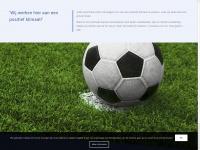 http://positiefsportklimaat.nl/