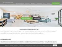 gietvloeren-betonlook.nl