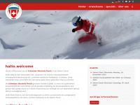 schneesport-fiesch.ch