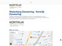 waterborgzonwering.nl