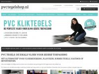 pvctegelshop.nl