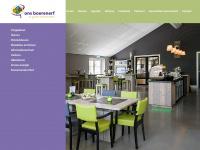 onsboerenerf.com