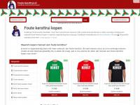 foute-kersttrui.nl