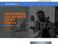 99projects.nl