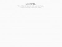 Slimmenrick.nl