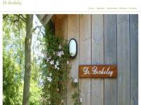 Deberkeley.nl