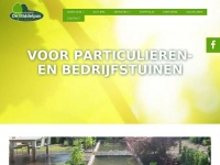 demiddelpas.nl