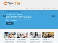 webfruit-development.com