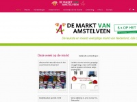 demarktvanamstelveen.nl