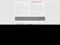 vavt.nl