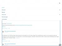 lammenschans-driehoek.nl