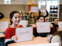 Directe Instructie - Marcel Schmeier