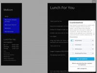lunchforyou.nl