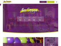 zoetermeeronstage.nl