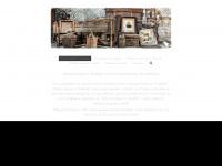 Huizen en boerderijen te koop in Frankrijk