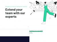 amsterdamstandard.com