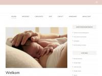 Borstvoeding VZW – Alles over borstvoeding geven
