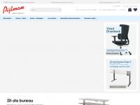 pijlman-kantoormeubelen.nl