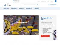 thebox-tinboxes.com