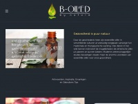 b-oiled.weebly.com
