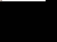 chi-kruid.weebly.com