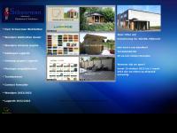 schuurmanblokhutten.nl