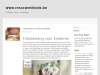 resocwesthoek.be