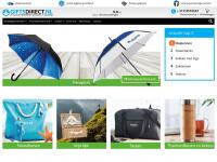 giftsdirect.nl