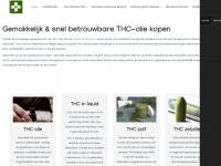 thc-olie.nl