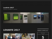 lovarte2017.wordpress.com
