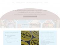 BedrukteStatafels.nl - Eenvoudig uw statafel bedrukt!