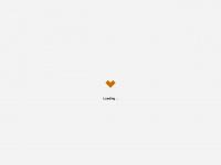 olroundnijmegen.nl