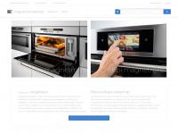 Magnetronwebshop.nl - De vergelijker voor magnetrons!