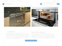 Ovenwebshop.nl - De vergelijker voor ovens!