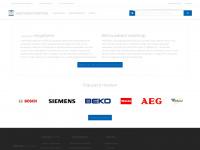 Vaatwasserwebshop.nl | vaatwassers webshop met het grootste assortiment van Nederland