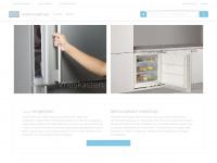 Vriezerwebshop.nl - De vergelijker voor vriezers!