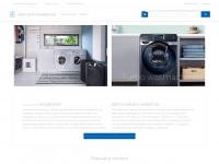 Wasmachinewebshop.nl - De vergelijker voor wasmachines!