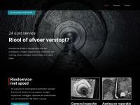 rioolservicestrijker.nl
