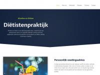 afvallendieten.nl