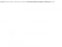 folkopenair.nl
