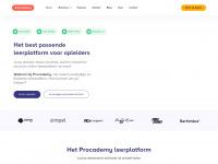 procademy.nl