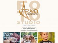 Arnographics.nl - ARNOGRAPHICS | FOTOGRAFIE & DRUKWERK | Kerkrade Parkstad Limburg