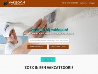 vakbox.nl