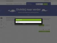 dortmund-airport.nl